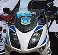Tehran motorcycle police.jpg