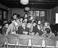 Tehuizen, vakanties, kerstfeesten, Briegleb Gustav, Bestanddeelnr 904-9928.jpg