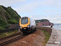 Teignmouth Eastcliffe - CrossCountry 221131.jpg