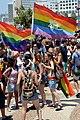 Tel Aviv Gay Pride Parade 2014(5).jpg