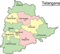 Telangana-map-eng.png