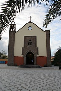 Telde iglesia tara.jpg