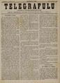 Telegraphulŭ de Bucuresci. Seria 1 1873-05-12, nr. 367.pdf
