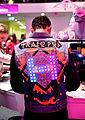Telekom Smart Fashion Show – CeBIT 2016 10.jpg