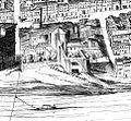 Tempesta 1593 Santi Faustino e Giovita.jpg