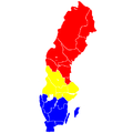 TemplateLocationSwedenRegions.png