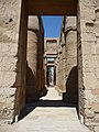 Temple Complex of Karnak - panoramio (7).jpg