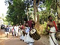 Temple Procession, Chalad.jpg