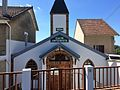 Temple antoiniste de Conflans-Sainte-Honorine.jpg