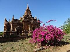 Temple close to Chatu-Mukha.jpg