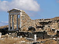 Temple of Isis, Delos 01.jpg