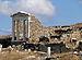 Temple of Isis, Delos 01.jpg