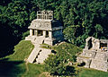 Temple of the Sun, Palenque.jpg
