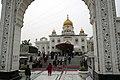 Temple sikh Bangla Sahib à Delhi (9).jpg