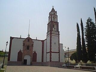 Tezontepec de Aldama Municipality and town in Hidalgo, Mexico