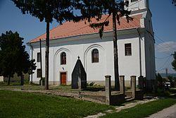 Templom - panoramio (10).jpg