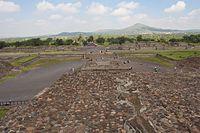 Teotihuacán, Wiki Loves Pyramids 2015 039.jpg