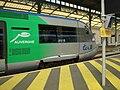 Ter Auvergne.JPG
