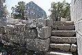 Termessos Odeon 3706.jpg