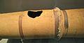 Terracotta Pipes of the Peisistratid Aqueduct 1.jpg