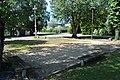Terrain de pétanque à l'Estaque (cne d'Avezac-Prat-Lahitte).jpg