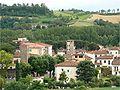 Terranuova Bracciolini1.jpg