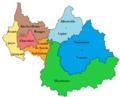 Territoires de la Savoie (CD73).png