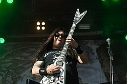 Testament – Elbriot 2016 33.jpg