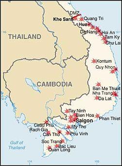 Tet-Offensive-Map.jpg