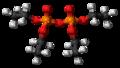 Tetraethyl-pyrophosphate-3D-balls.png