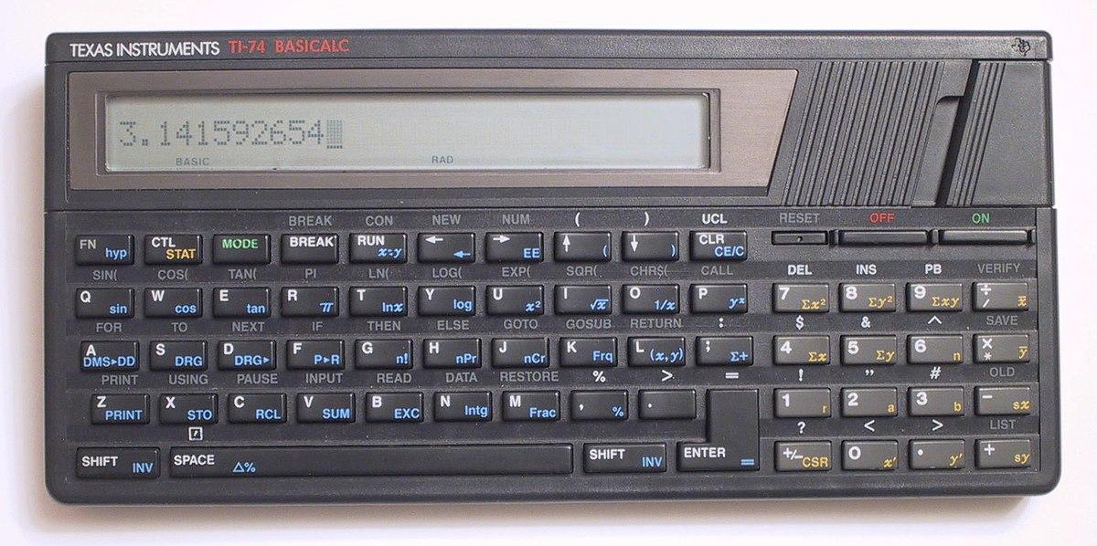 1200px-Texas_Instruments_TI-74.jpg