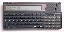 Texas Instruments TI-74.jpg