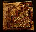 Textile Pérou Musée des Confluences 18102015 1.jpg