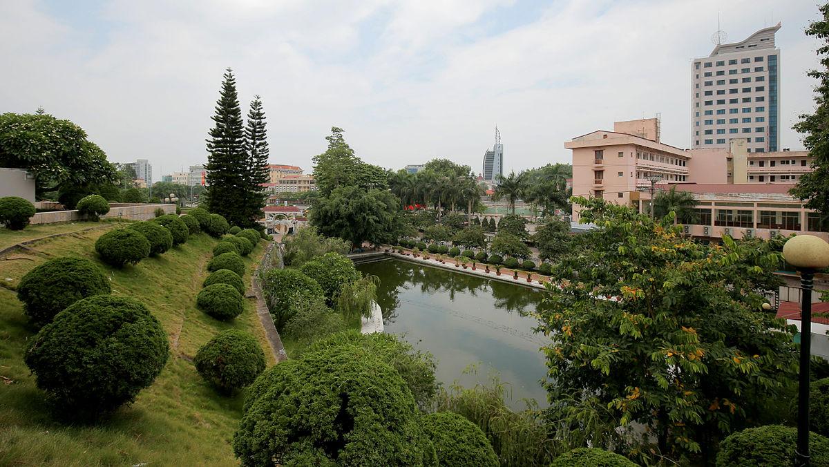 Agribank Thành phố Thái Nguyên - Home | Facebook