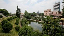 Thái Nguyên skyline.jpg