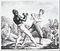 Théodore Géricault - The Boxers - Google Art Project.jpg