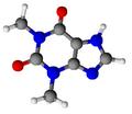 Théophylline.png