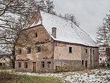 Thüngfeld alte Mühle 2110242.jpg