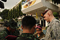 Thai, U.S. Soldiers Prepare for Strategic Air Drop 140213-A-ZX807-194.jpg