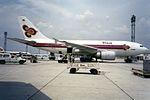 "Thai Airways International Airbus A310-204 HS-TIC ""Ratchaburi"" (25902524994).jpg"
