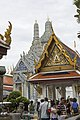 Thailand 2015 (20816872316).jpg