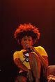 Thalma de Freitas no Auditório Ibirapuera.jpg