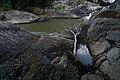 Than Sadet Waterfall National Park, May, 2018-7.jpg