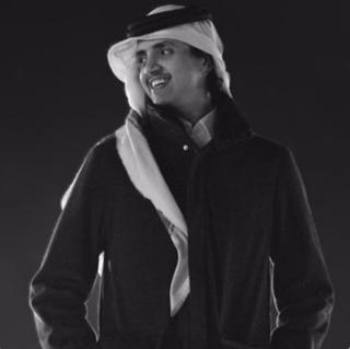Thani bin Hamad bin Khalifa Al-Thani