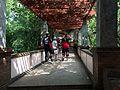 Thap Tai, Hua Hin District, Prachuap Khiri Khan 77110, Thailand - panoramio (3).jpg