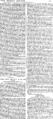 TheFamilyDoctorJan5 1889page295.png