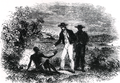 The Abandoned Mother (c. 1860).png