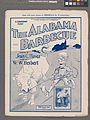 The Alabama barbecue (NYPL Hades-1924116-1952792).jpg