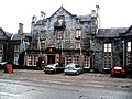 The Atholl Arms Hotel, Blair Atholl - geograph.org.uk - 88036.jpg