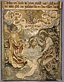 The Baptism of Christ from a set of The Passion MET ES6762 11.148.4.jpg